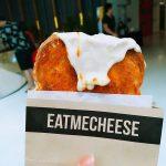 Eatmecheese1