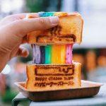 Happy-Cheese-Toast1