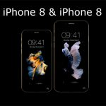 iphone8,iphone8plus