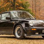 porsche-930-911-turbo