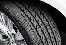 tire-car