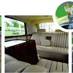 Mercedes-Benz-600-Pullman-Landaulet