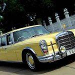 Mercedes-Benz-600-Pullman-Landaulet-9