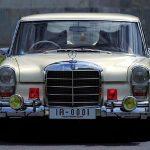 Mercedes-Benz-600-SWB-1966