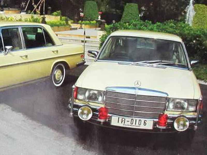 Mercedes-Benz-W116-450SEL-6.9