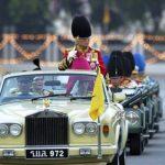 Rolls-Royce-Phantom-VI