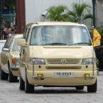 VW-caravelle-VR6