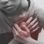 ดูแลสุขภาพ โรคหัวใจ
