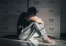 โรคซึมเศร้า ประกันสุขภาพคุ้มครองหรือไม่