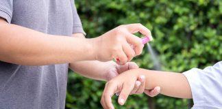 โรคไข้เลือดออก กับวิธีป้องกัน