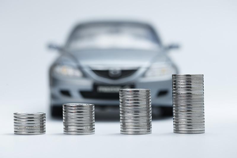 เช็คก่อนซื้อประกันรถยนต์