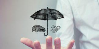 ลดเบี้ยประกันรถยนต์ ด้วย 7 วิธี