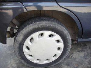 ดูแลรถไม่ค่อยได้ใช้