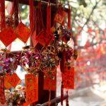 Macau-a-ma-temple-04