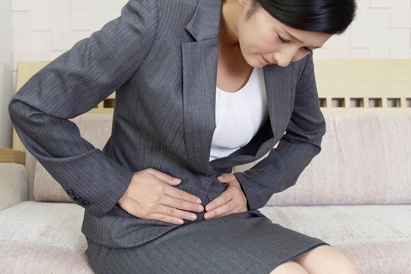 เนื้องอกมดลูก อาการ รักษาและวิธีป้องกัน