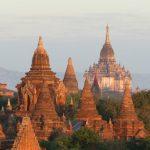 Myanmar-Bagan-pagodas-2.jpg.1200x800_q85_crop