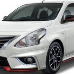 automotor789-25-01-61-00-660×330