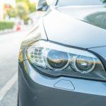 head-lights-of-a-car_1339-3216