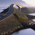 สะพานแอตแลนติกโอเชียน
