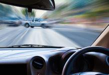 ขับรถย้อนศร ประกันคุ้มครองไหม?