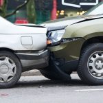 ประกันภัยรถยนต์ชั้น 2, 2+