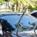 man-washing-black-car_42546-1452