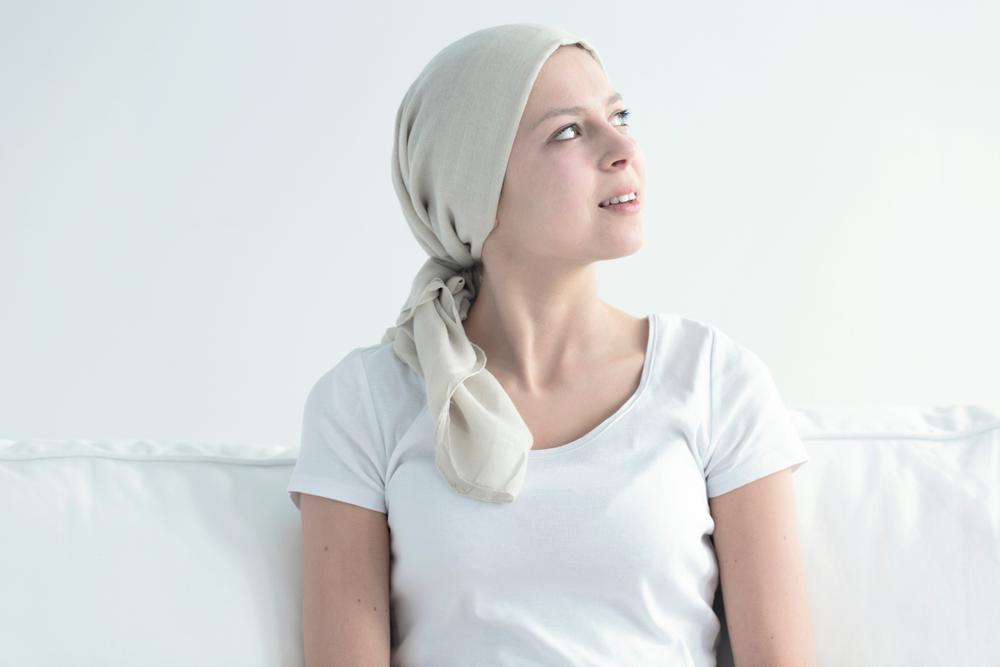 มะเร็งในผู้หญิง