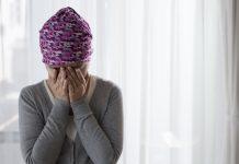 มะเร็งร้ายที่ผู้หญิงต้องระวัง