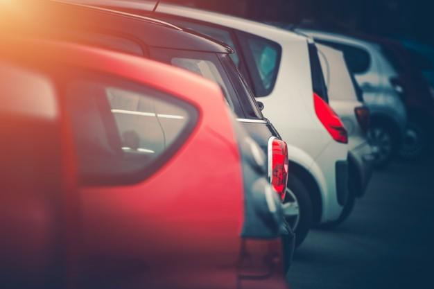 สีรถที่เหมาะกับคนเกิดวันอาทิตย์