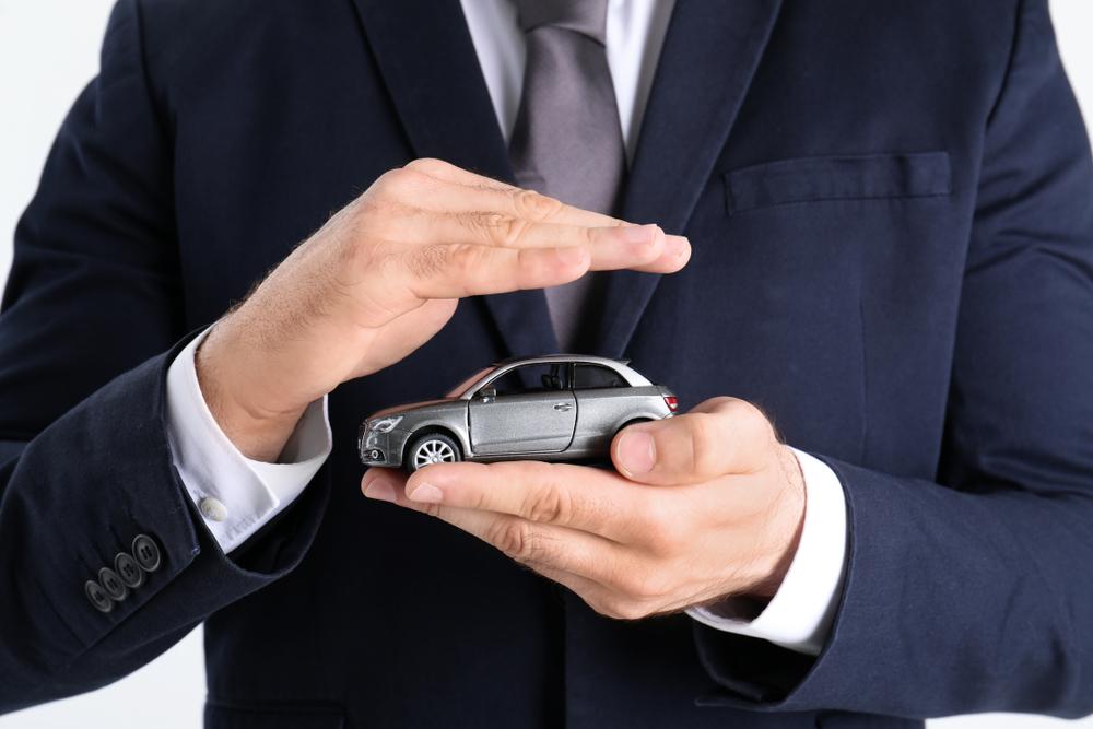 ก่อนต่อประกันรถยนต์ ต้องตรวจเช็คอะไรบ้าง