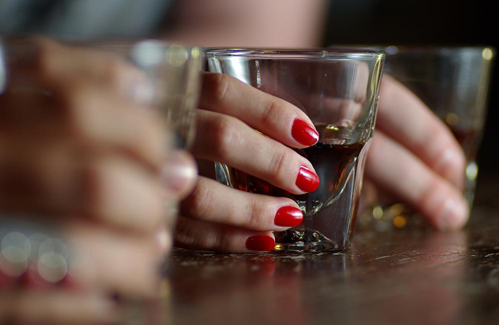 ระดับแอลกอฮอล์ในเลือดกับอาการของคนที่ดื่ม