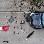 ขับรถชนคนเสียชีวิต ประกันรถยนต์ช่วยอะไรบ้าง