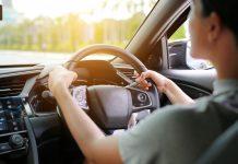 ต่อใบขับขี่ 2563 ต้องเตรียมตัวอย่างไงบ้าง