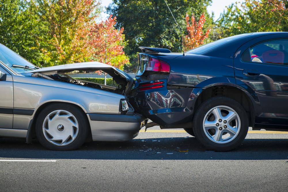 ประกันภัยรถยนต์ ชั้น2+ และ 3+ แตกต่างกันอย่างไร