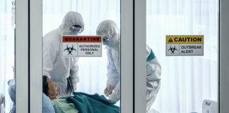 ไวรัสโคโรนา กับสัญญาณอาการอันตรายที่คุณต้องรู้