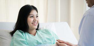 ประกันสุขภาพOPDกับIPD ต่างกันอย่างไร