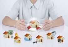 ประกันบ้านและทรัพย์สิน คุ้มครองอะไรบ้าง