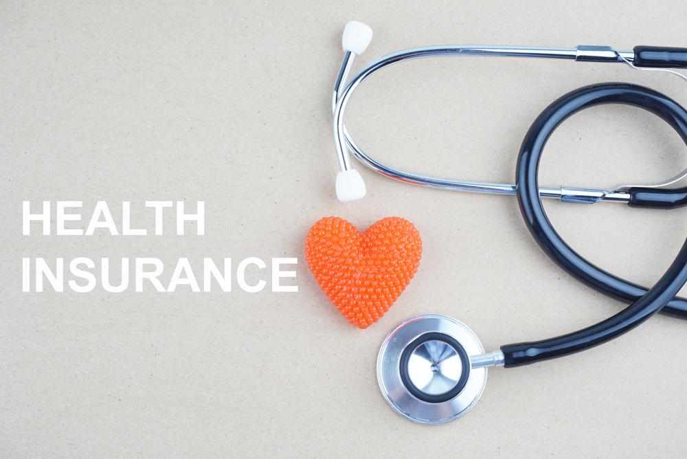 ทำประกันสุขภาพ เลือกทำแบบไหนดีเหมาะกับเรา