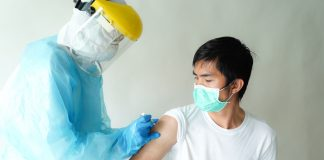 ภาวะISRR กับการฉีดวัคซีนป้องกันโควิด-19
