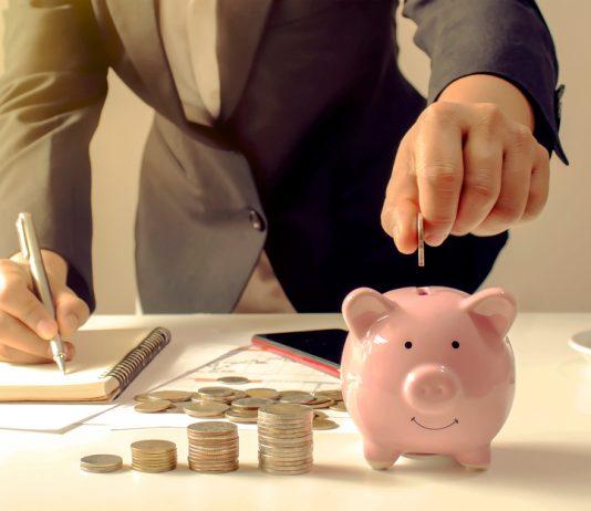 มนุษย์เงินเดือน ลงทุนกับอะไรดีให้มีเงินล้าน | MheeMhee